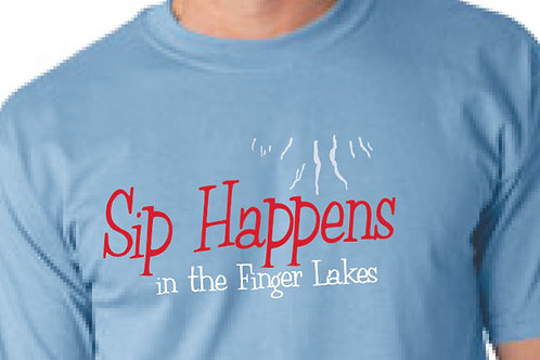 SIP HAPPENS-Wholesale