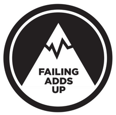 Failing Adds Up