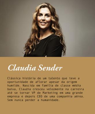 Claudia Sender.png
