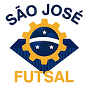 São José Futsal.png