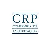 CRP.jpg