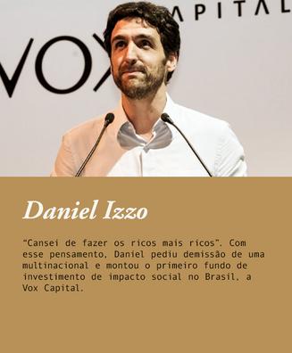 Daniel Izzo.png