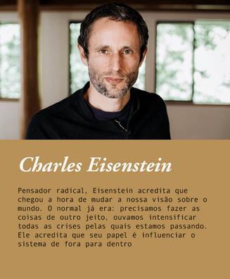 Charles Eisenstein.png