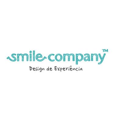 demon_clientes_432x432px_smilecompany.jp