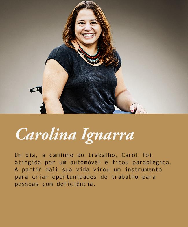 Carolina Ignarra.png