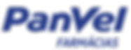 Logo-PanVel-Farmacias_Positivo.png
