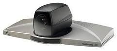 Tandberg-MXP-880-Videoconferencia.png