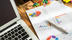 Saiba a importância dos indicadores de desempenho para o seu negócio