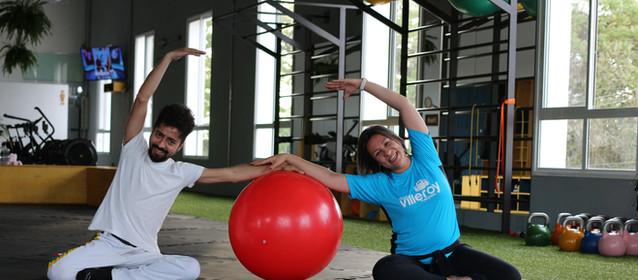 CL_Pilates (34).JPG