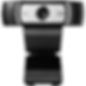 c930e-webcam.png