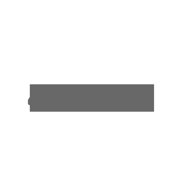economia b.png