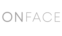 onface-logo.png