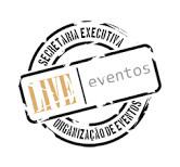 Live-Eventos.jpg