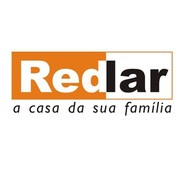 REDLAR_QU.jpg