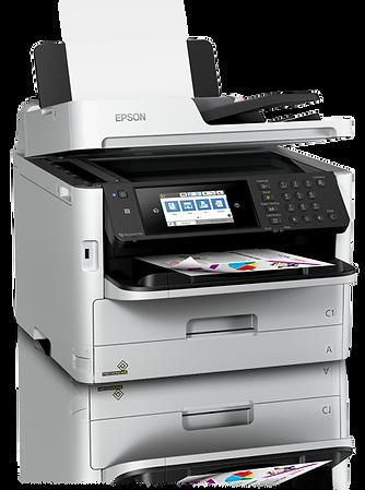 impressora 1.png