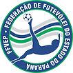 Logo Federação Paraná.jpg