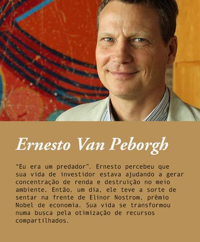Ernesto Van Peborgh.png