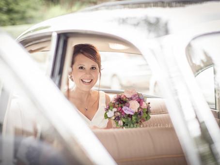 Tradições e Significados - Maio o mês das noivas