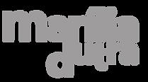 marilia dutra logo.png