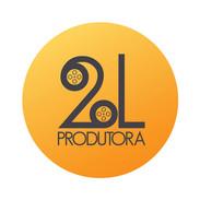 clientes_432x432px_produtora.jpg