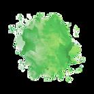 splash-verde_edited.png