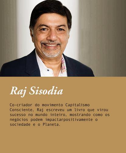 Raj Sisodia.png