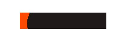 imovelweb-logotipo-600x141.png