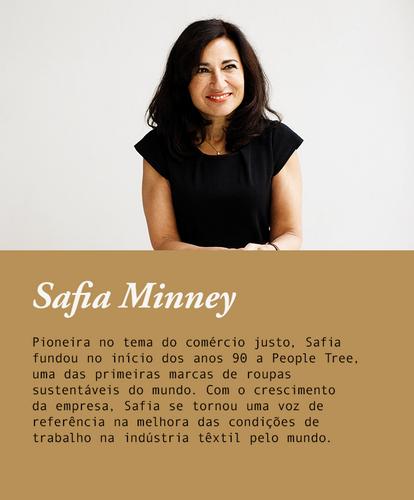 Safia Minney.png