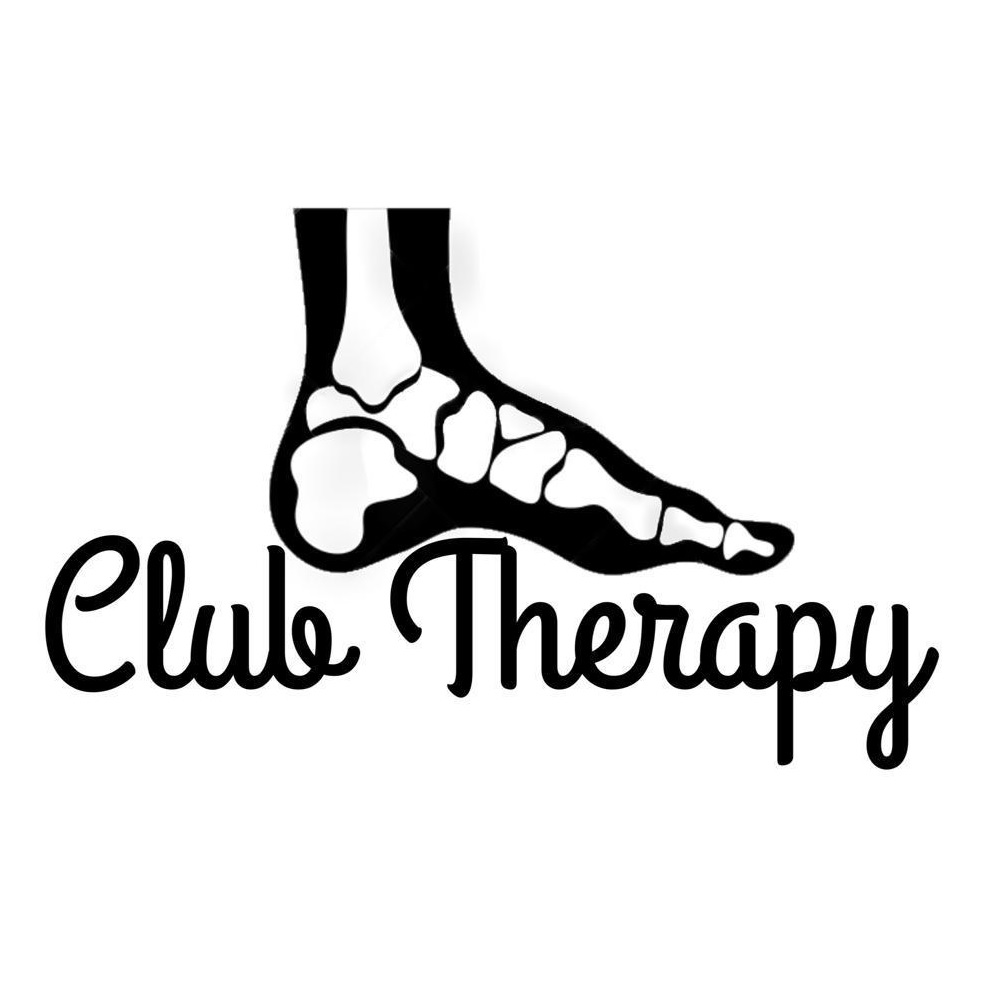 Club Therapy