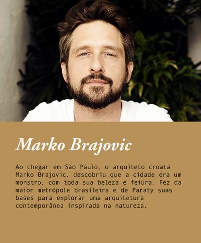 Marko Brajovic.png