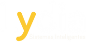 Cópia_de_Logo_branco_e_amarelo_transpar