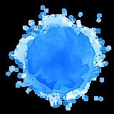 splash-azul.png