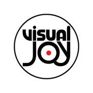 clientes_432x432px_visual_joy.jpg
