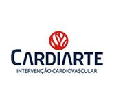 Cardiarte.jpg