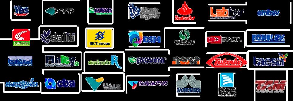 logos SBIC.png