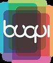 Logo-buqui.png