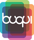 Buqui Editora