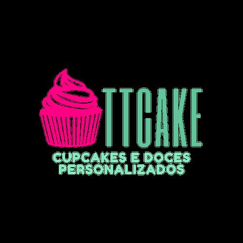 TT Cake