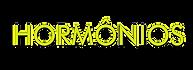 HORMÔNIOS.png
