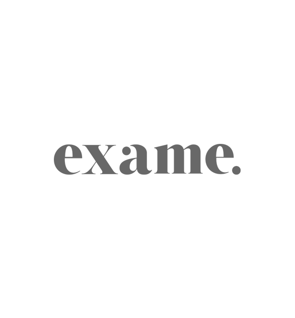 exame.png