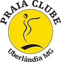 1200px-Logo_do_Praia_com_contorno_preto.
