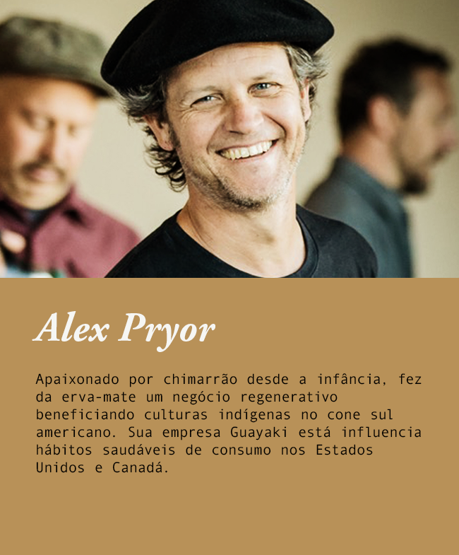 Alex Pryor.png