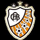 escudo-PNG-ACBF.png