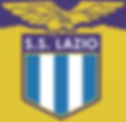 Brasões_0000s_0002_Lazio.png