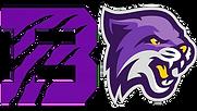 bethel-new-logos-949x534.png