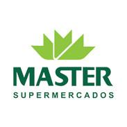 clientes_432x432px_master.jpg