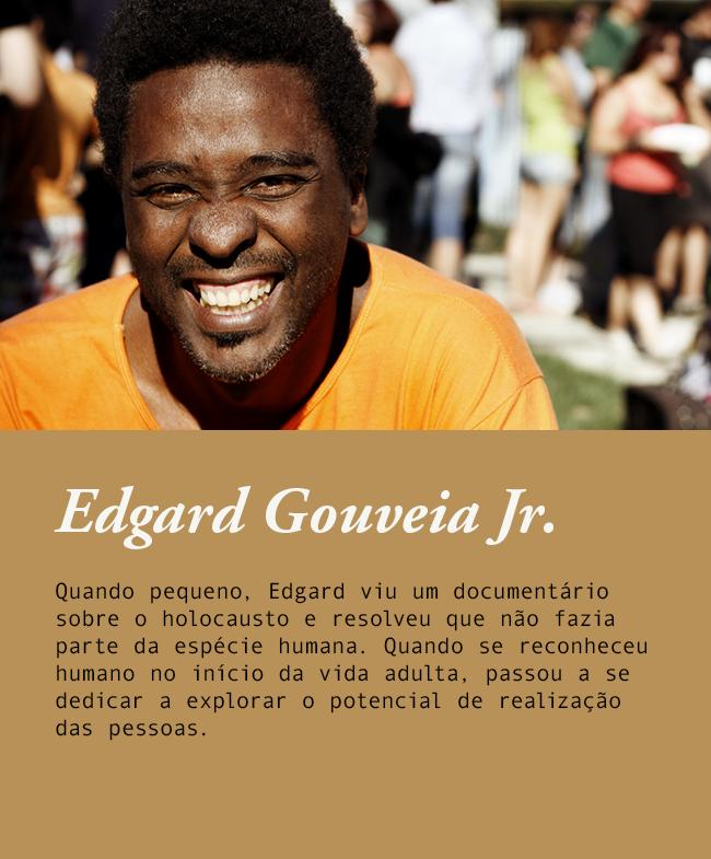 Edgard Gouveia Jr_.png