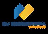 logo-bw-ALTA.png