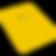 480px-Emojione_BW_1F4D8.svg.png