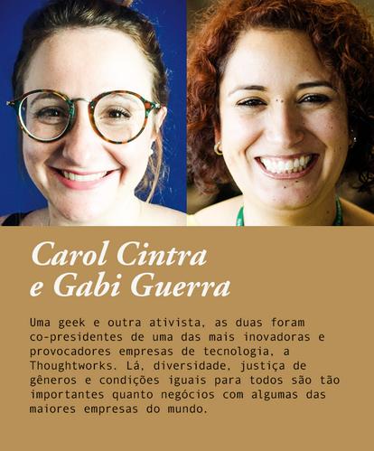 Carol Cintra e Gabi Guerra.png